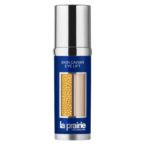 La Prairie Skin Caviar Eye Lift Serum 20 ml