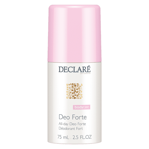 Declaré Body Care Deo Forte Roll-on 75 gr