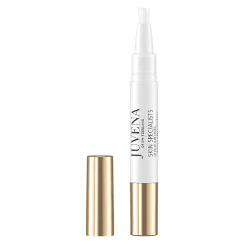 Juvena Skin Specialists Lip Filler & Booster 4,2 ml