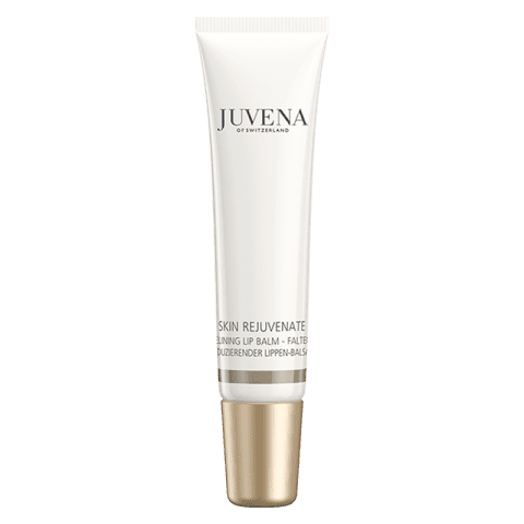 Juvena Skin Rejuvenate Delining Lip Balm 15 ml