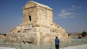 38 tomb of cyrus bx8rro