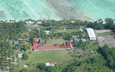Papaaroa school soqalo