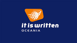 It Is Written Oceania