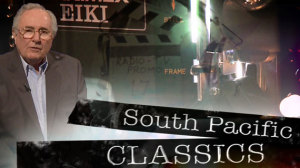 South Pacific Classics
