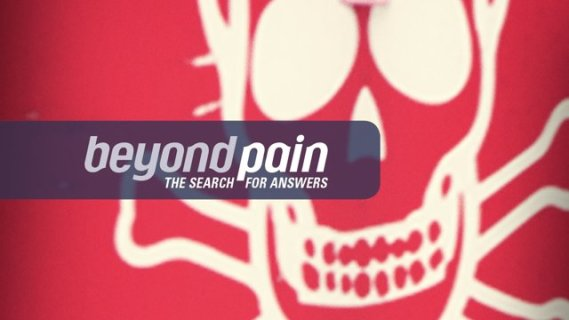Beyond Pain