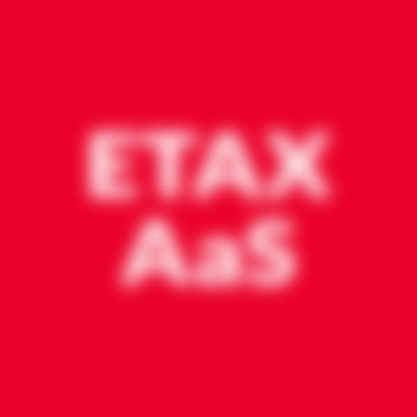 industrial/products/etax-aas