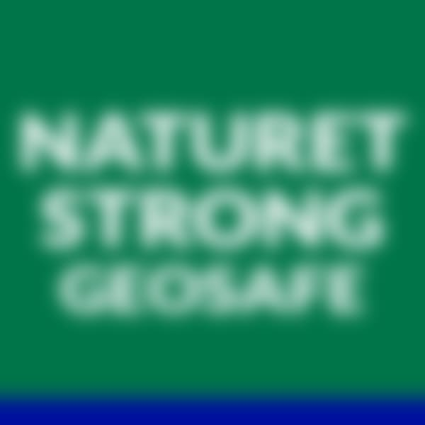 industrial/products/naturet-strong-geosafe