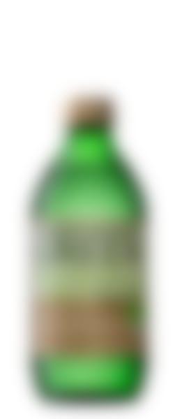 Koskenkorva Green Organic Cucumber Cocktail 33 cl