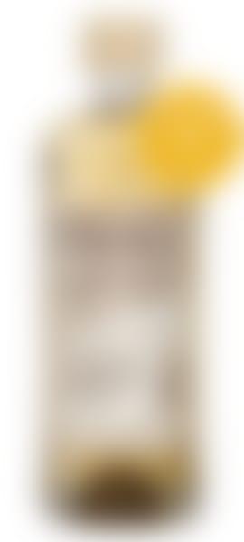 Koskenkorva Sauna Barrel Aged Vodka 70 cl