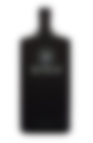 Valhalla Herb Shot Kräuterlikor 100cl