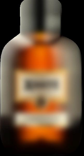 Xanté Cognac & Pear 50 cl PET