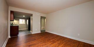 featured - 3 Bedroom Apartments In Columbus Ohio