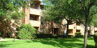 14fiftyone Student Living Apartments Denton Tx From 680