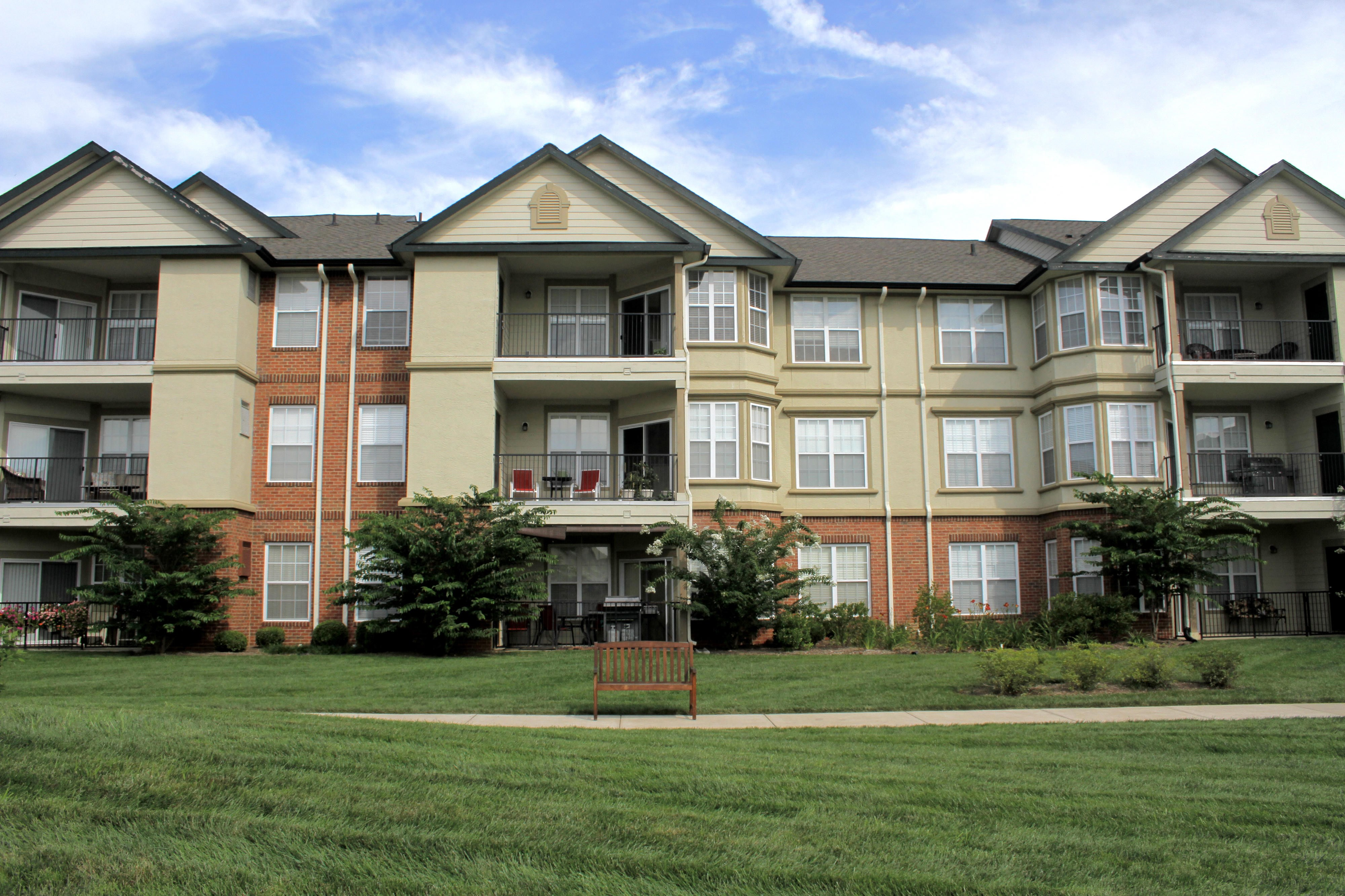 20 best apartments in louisville, ky starting at $420!