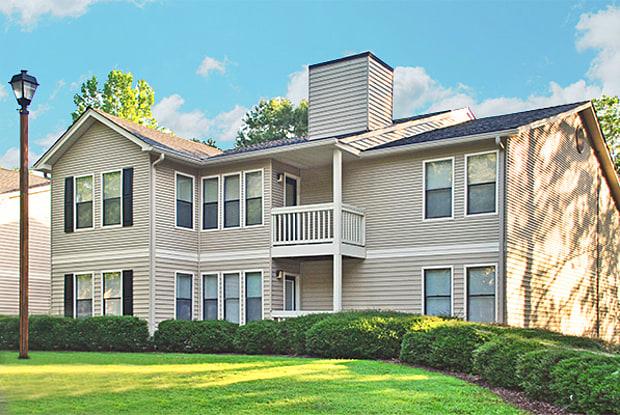 Apartments In Sandy Springs Ga Under