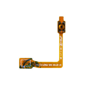 For Samsung Galaxy Note 2 N7100 Power Flex Cable