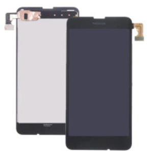 For Nokia Lumia 630 LCD Complete