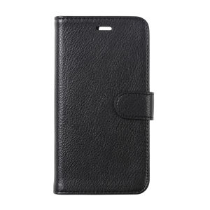For Huawei Honor 8 Leather Wallet Case