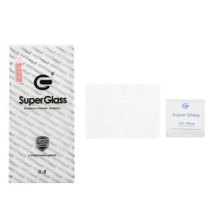 For Samsung Galaxy SM-G390 Xcover 4 Tempered Glass Screen Protector