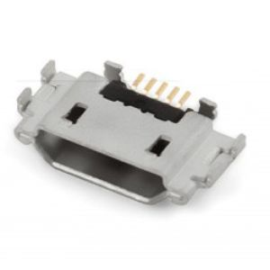 For Sony Xperia D6503 Z2 Charge Connector