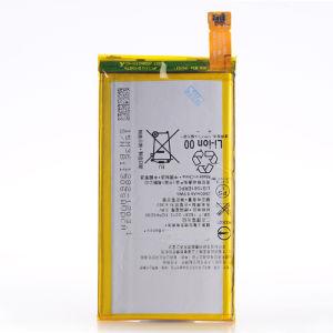 For Sony Xperia Z3 Campact Battery Origonal