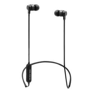 OTE80 Sports wireless Bluetooth in-ear earbuds Built-in Mic Sweat proof earphone with bass