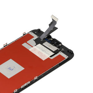 For iPhone 6S LCD Assembly Black  LT