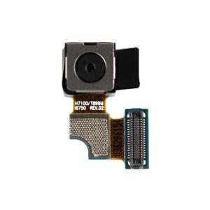 ForSamsung Galaxy Note 2 N7100 Back Camera