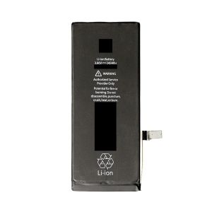 For iPhone 7 Original Battery