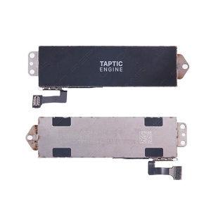 For iPhone 7Plus vibrator