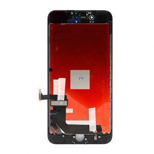 For iPhone 7 Plus LCD  OEM(LG) black