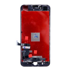 For iPhone 8 Plus LCD Display OEM AUO Black