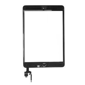 ForiPad mini 3 Touch Black OEM
