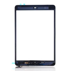 For iPad mini Touch White Copy
