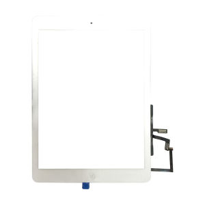 ForiPad Air Touch  Complete Original White