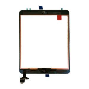 For iPad Mini Touch Original Black