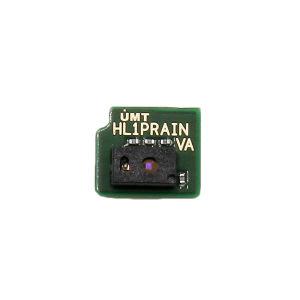For Huawei Honor 8 Lite Sensor