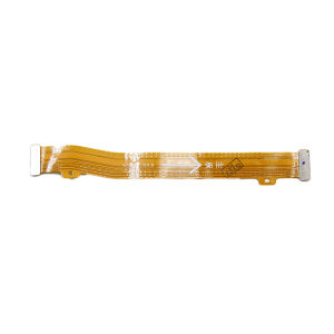 For Huawei P10 Lite - Motherboard Flex Cable