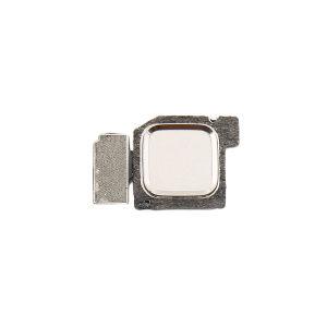 For Huawei P10 Lite - Home Button Flex Gold