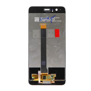 For Huawei P10 Plus LCD Display Original New White