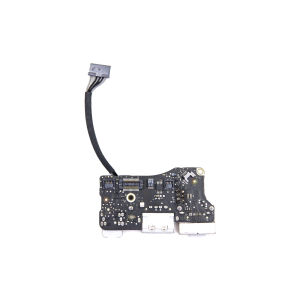 """For MacBook Air 13"""" 2010 MagSafe DC-In Board"""
