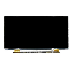 "For Macbook Air A1465 LCD Display Screen Assembly 11.6"" lcd screen"