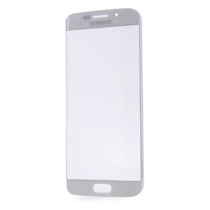 For Samsung s6 edge touch glassgold