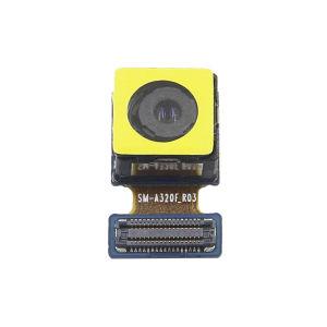 For Samsung SM-A320F A3(2017)- Back Camera