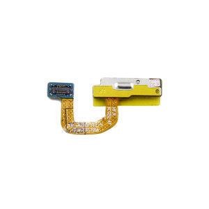 For Samsung SM-A320F A3(2017)- Sensor