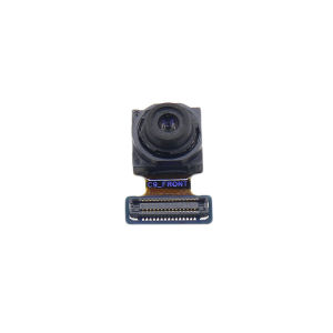 For Samsung SM-A520F A5(2017)- Front Camera