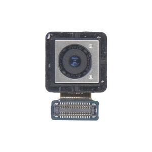 For SamsungA7 2017back camera