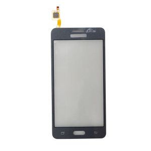 For Samsung G530F Galaxy Grand Prime Touchscreen Gray