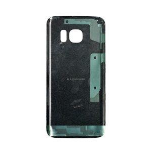 For Samsung SM-G930F S7 Back Cover White