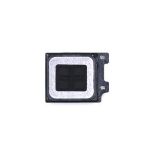 For Samsung Galaxy S9/S9 Plus SM-G960F/SM-G965F Earpiece